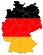 Firmendaten Deutschland