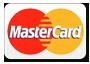 Mastercard Zahlungsmittel