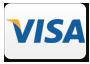 Visa Zahlungsmittel